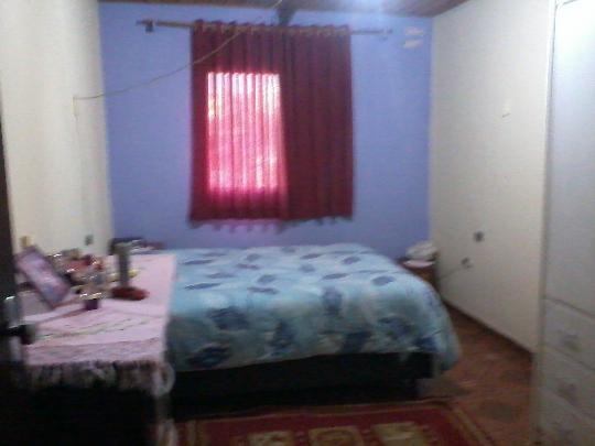 Comprar Casa / Sobrado em Osasco apenas R$ 425.000,00 - Foto 10