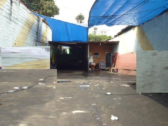 Lote / Terreno Residencial à venda em Helena Maria, Osasco - SP