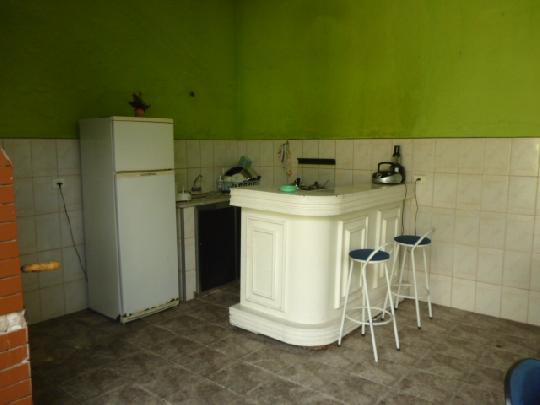 Casa de 2 dormitórios à venda em Km 18, Osasco - SP