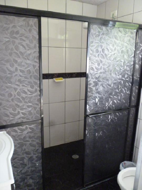 Casa Terrea de 2 dormitórios à venda em Km 18, Osasco - SP
