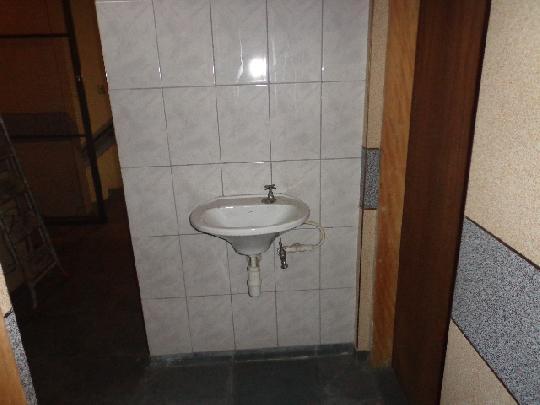 Alugar Comercial / Sala em Osasco apenas R$ 700,00 - Foto 10