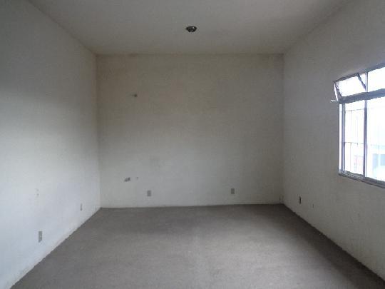 Alugar Comercial / Sala em Osasco apenas R$ 700,00 - Foto 2