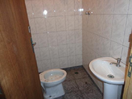 Alugar Comercial / Sala em Osasco apenas R$ 700,00 - Foto 8