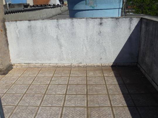 Sobrado de 3 dormitórios à venda em Jardim Conceição, Osasco - SP