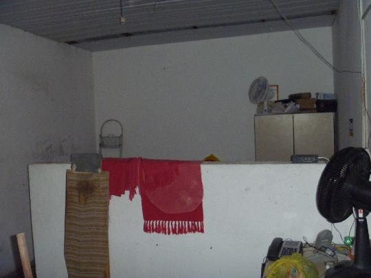 Casa à venda em Jardim Conceição, Osasco - SP