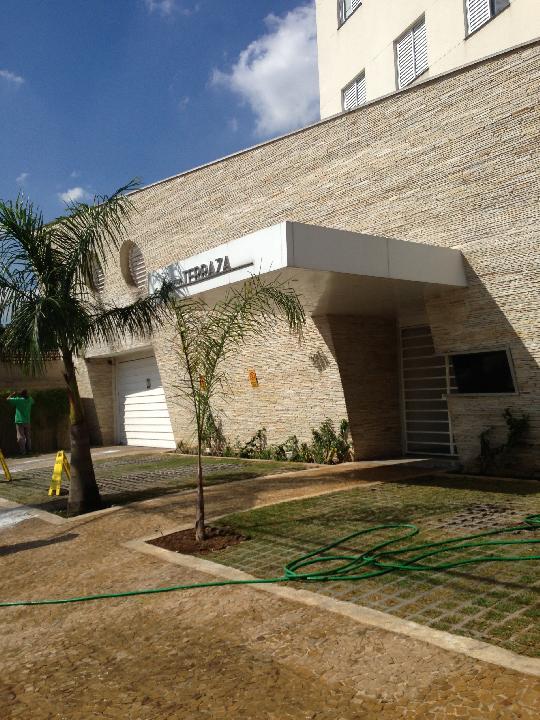 Apartamento de 2 dormitórios à venda em Vila Osasco, Osasco - SP