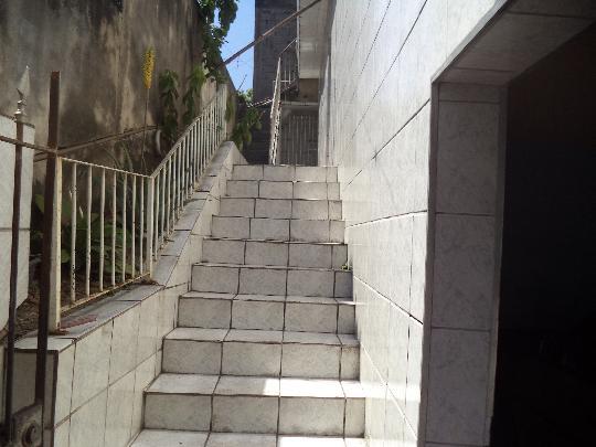 Casa Sobrado à venda em Jardim Cipava, Osasco - SP