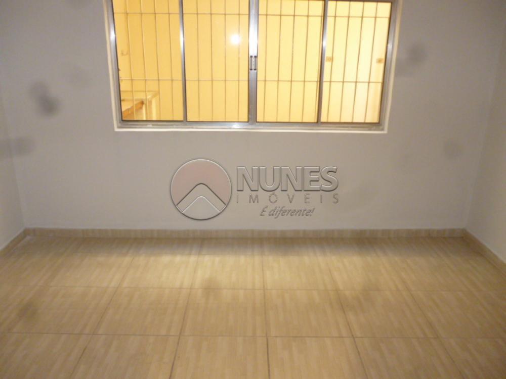 Alugar Casa / Sobrado em Osasco R$ 1.900,00 - Foto 12
