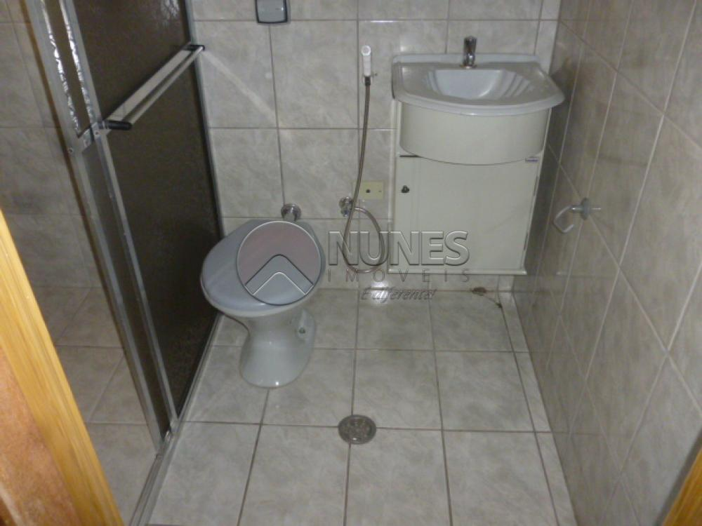 Alugar Casa / Sobrado em Osasco R$ 1.900,00 - Foto 24