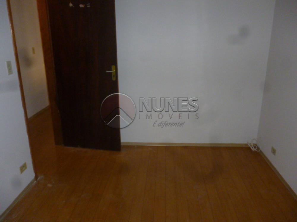 Alugar Casa / Sobrado em Osasco R$ 1.900,00 - Foto 21