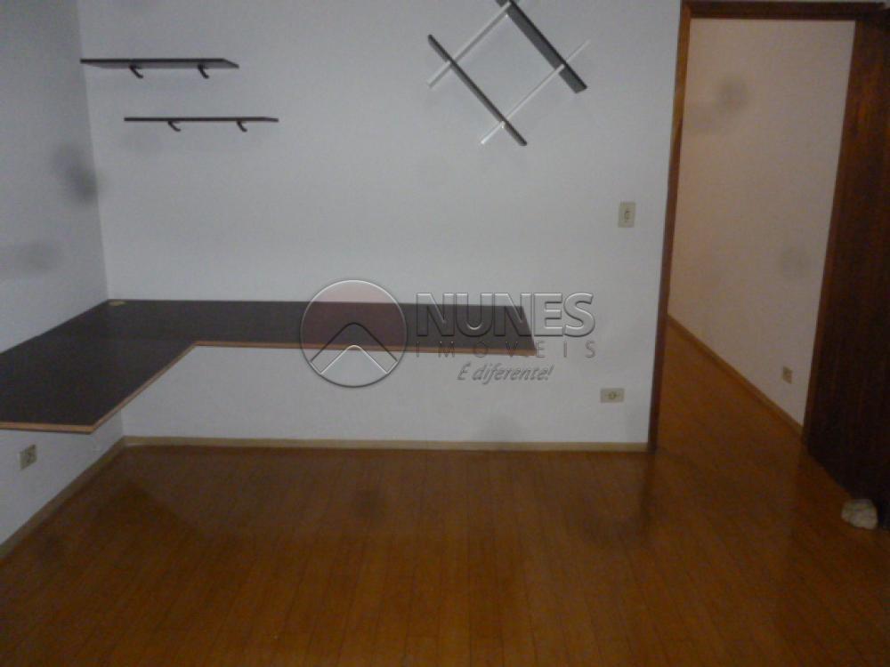 Alugar Casa / Sobrado em Osasco R$ 1.900,00 - Foto 17