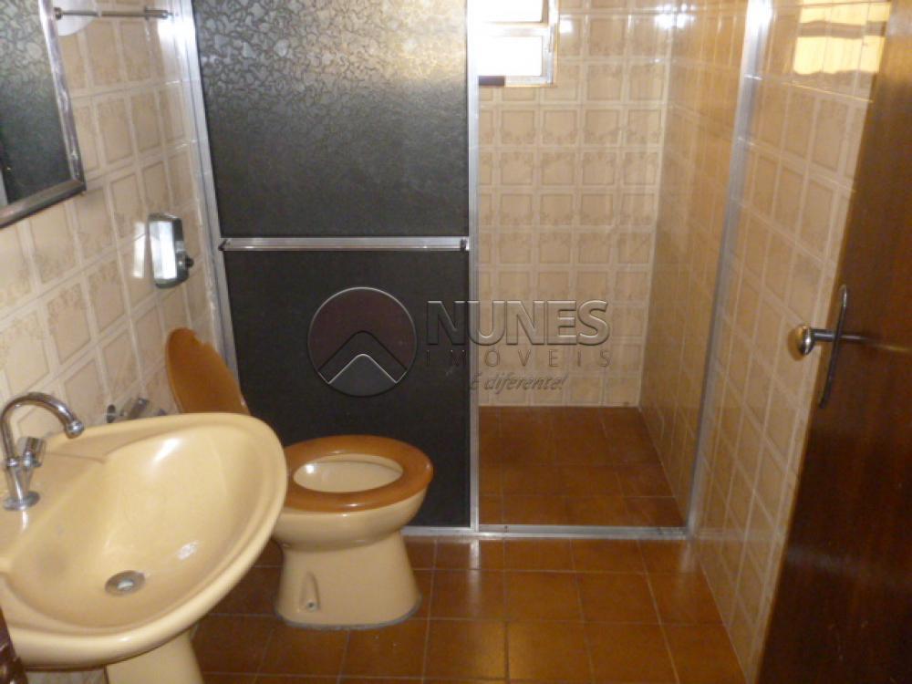 Alugar Casa / Sobrado em Osasco R$ 1.900,00 - Foto 9