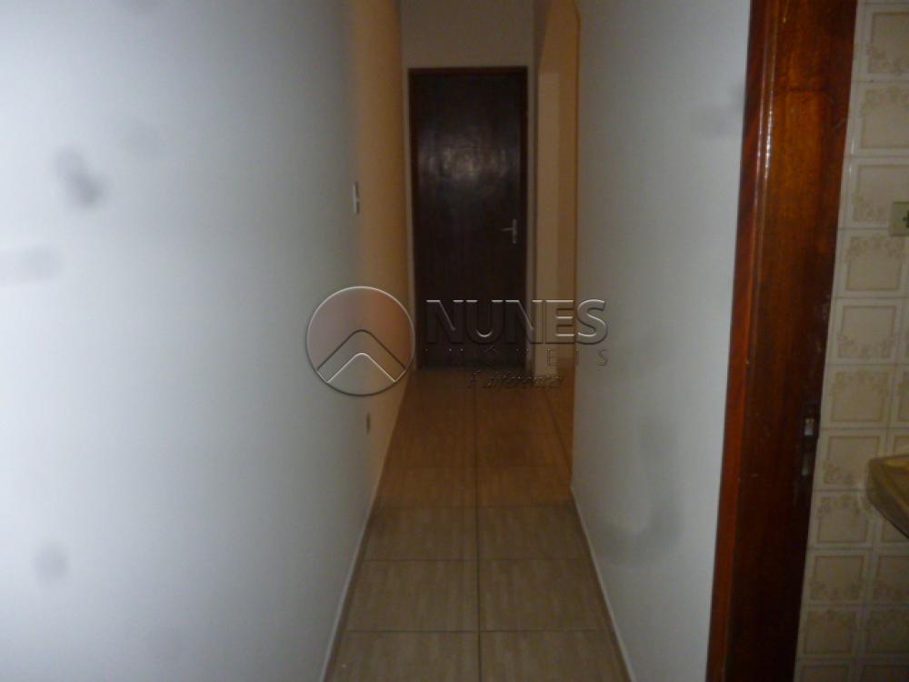 Alugar Casa / Sobrado em Osasco R$ 1.900,00 - Foto 8