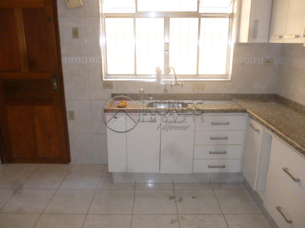 Alugar Casa / Sobrado em Osasco R$ 1.900,00 - Foto 5