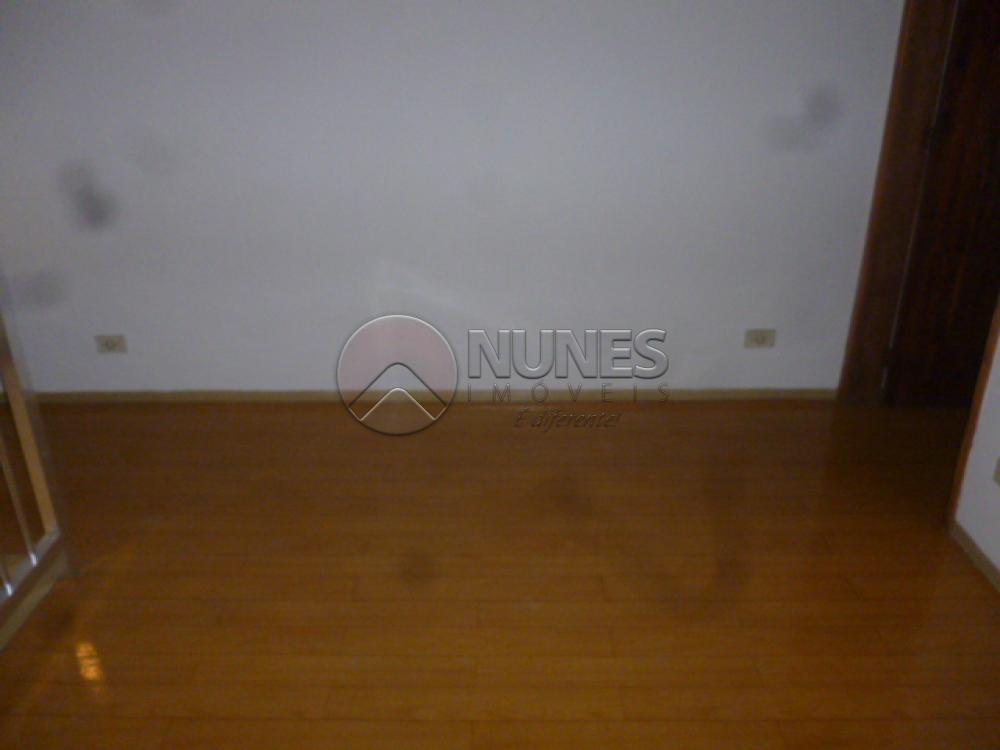 Alugar Casa / Sobrado em Osasco R$ 1.900,00 - Foto 15