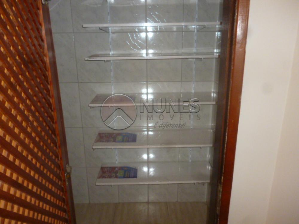 Alugar Casa / Sobrado em Osasco R$ 1.900,00 - Foto 11