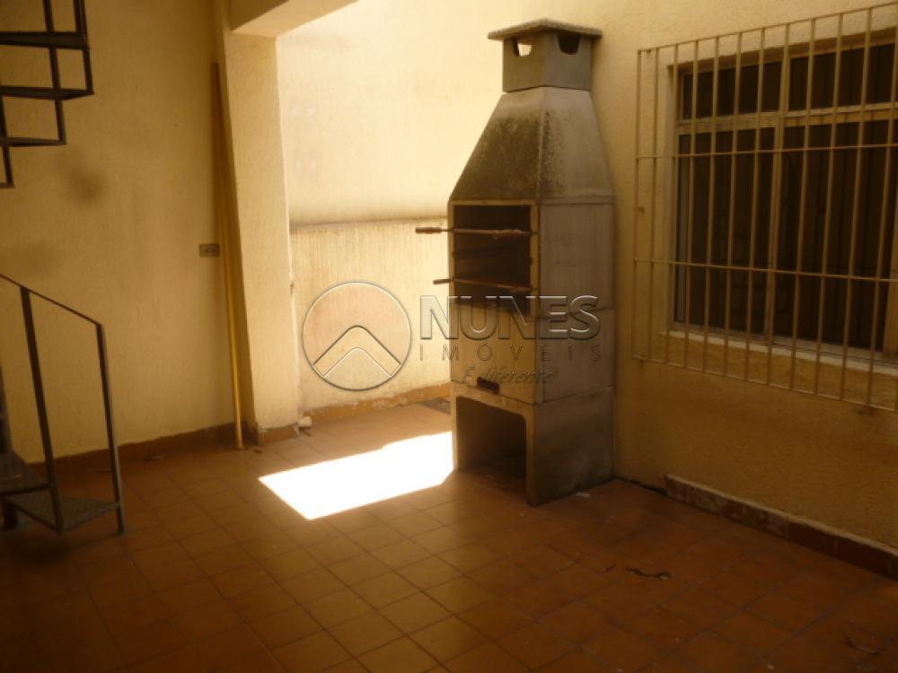 Alugar Casa / Sobrado em Osasco R$ 1.900,00 - Foto 26