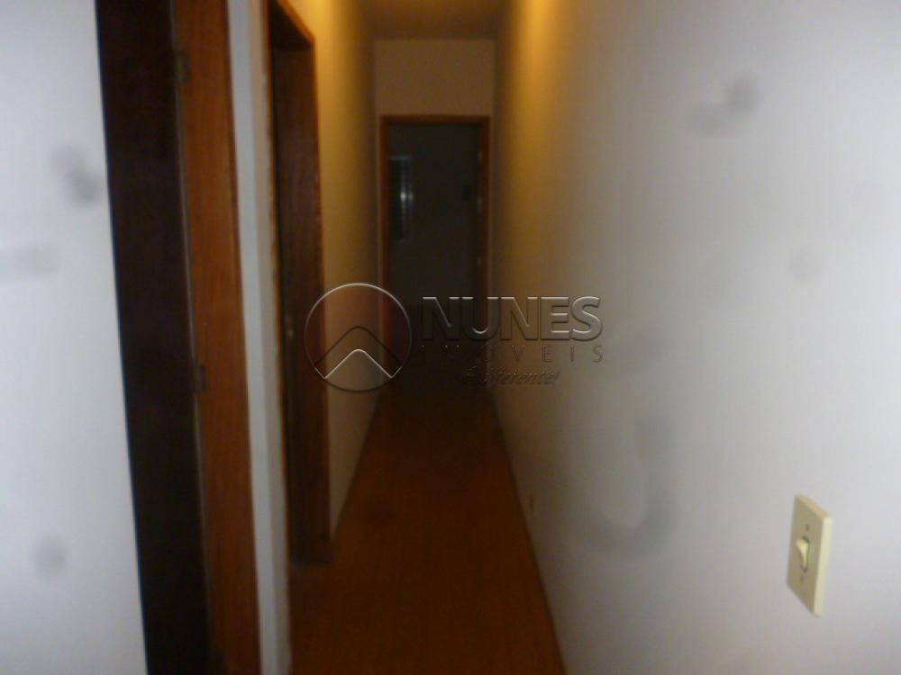 Alugar Casa / Sobrado em Osasco R$ 1.900,00 - Foto 18