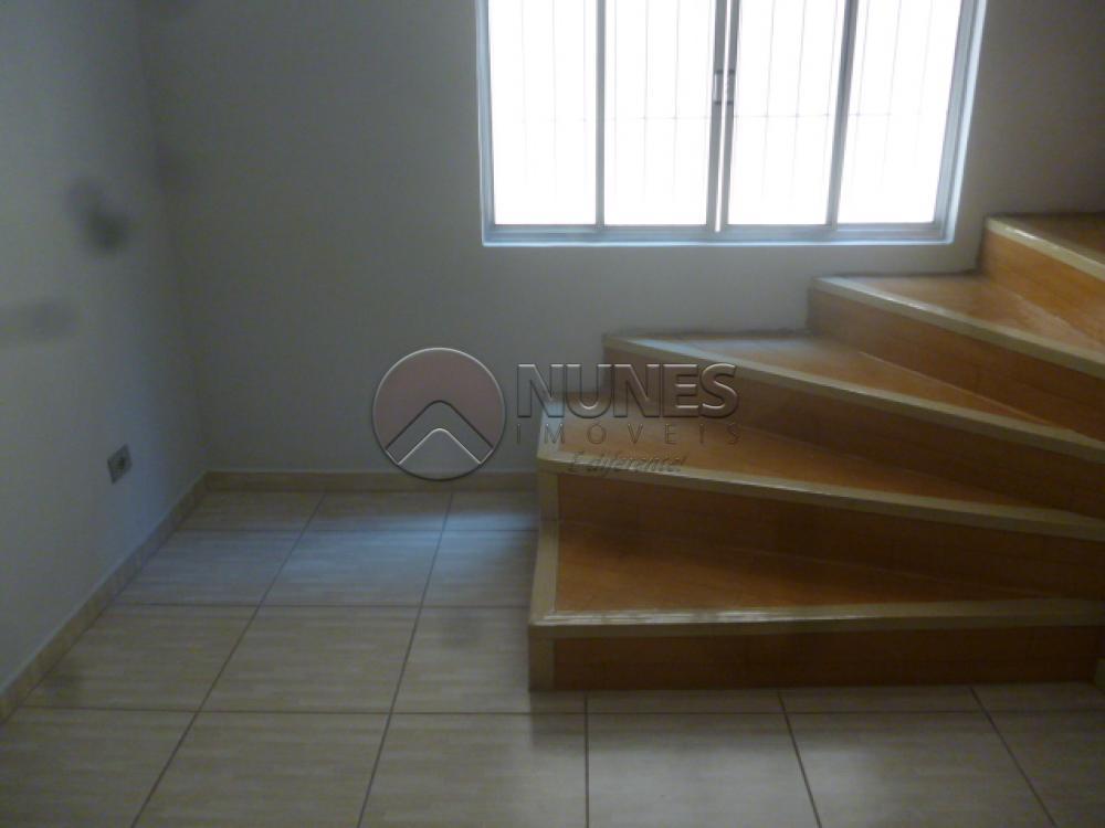 Alugar Casa / Sobrado em Osasco R$ 1.900,00 - Foto 10