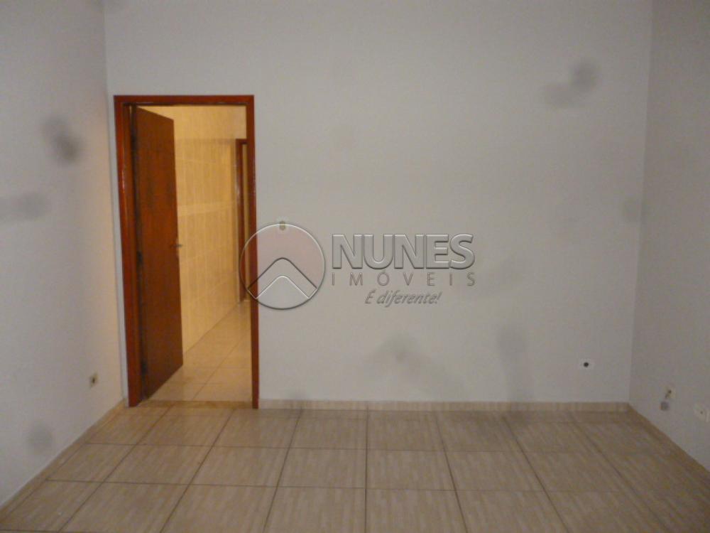 Alugar Casa / Sobrado em Osasco R$ 1.900,00 - Foto 3