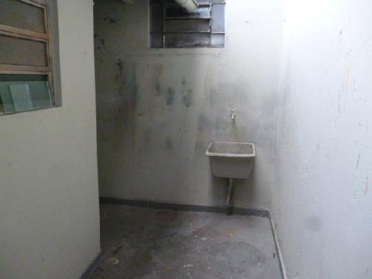 Salão em Centro, Osasco - SP