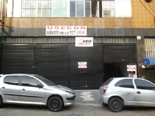 Alugar Comercial / salão em Osasco. apenas R$ 14.000,00