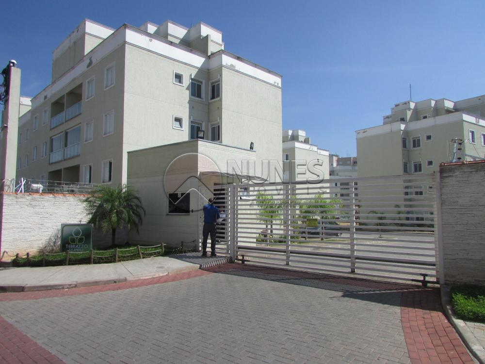 Alugar Apartamento / Apartamento em Cotia. apenas R$ 1.000,00