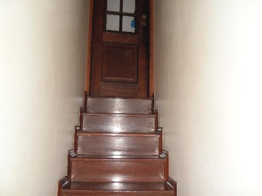 Sobrado de 3 dormitórios à venda em Vila Aliança/bela Vista, Osasco - SP