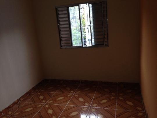 Casa Imovel Para Renda à venda em Jardim Mutinga, Barueri - SP