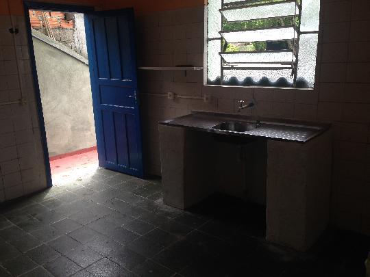 Casa à venda em Jardim Mutinga, Barueri - SP