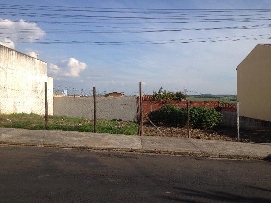 Lote / Terreno Residencial à venda em Jardim Celani, Salto - SP