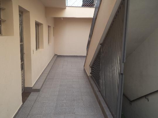 Casa Sobrado de 3 dormitórios à venda em Jardim Padroeira, Osasco - SP