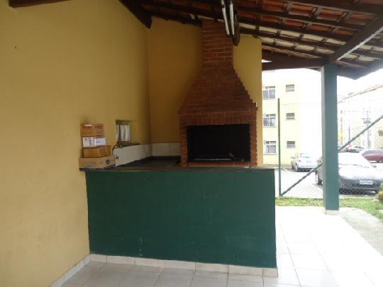 Apartamento Padrao à venda em Jardim Conceição, Osasco - SP
