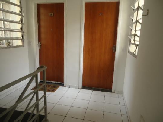 Apartamento em Jardim Conceição, Osasco - SP
