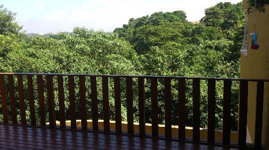 Sobrado de 3 dormitórios à venda em Tarumã, Santana De Parnaíba - SP