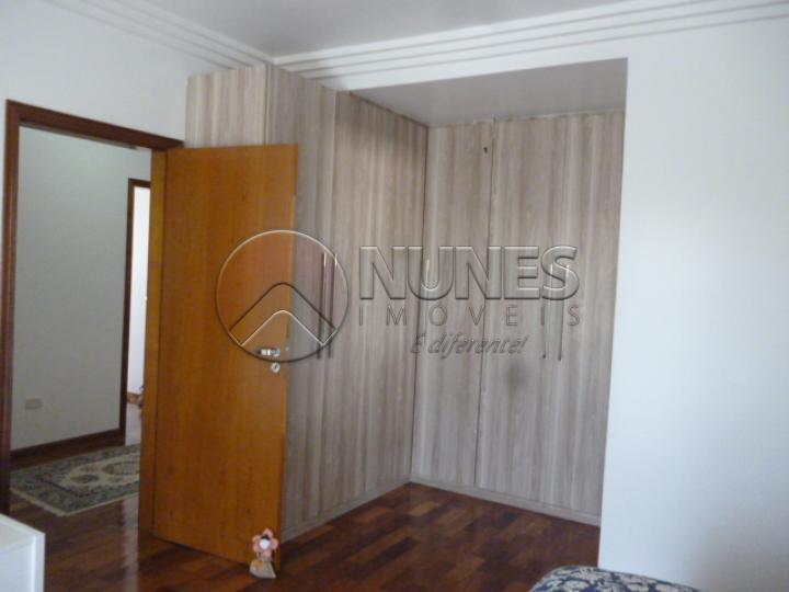 Comprar Casa / Assobradada em São Paulo apenas R$ 1.200.000,00 - Foto 33