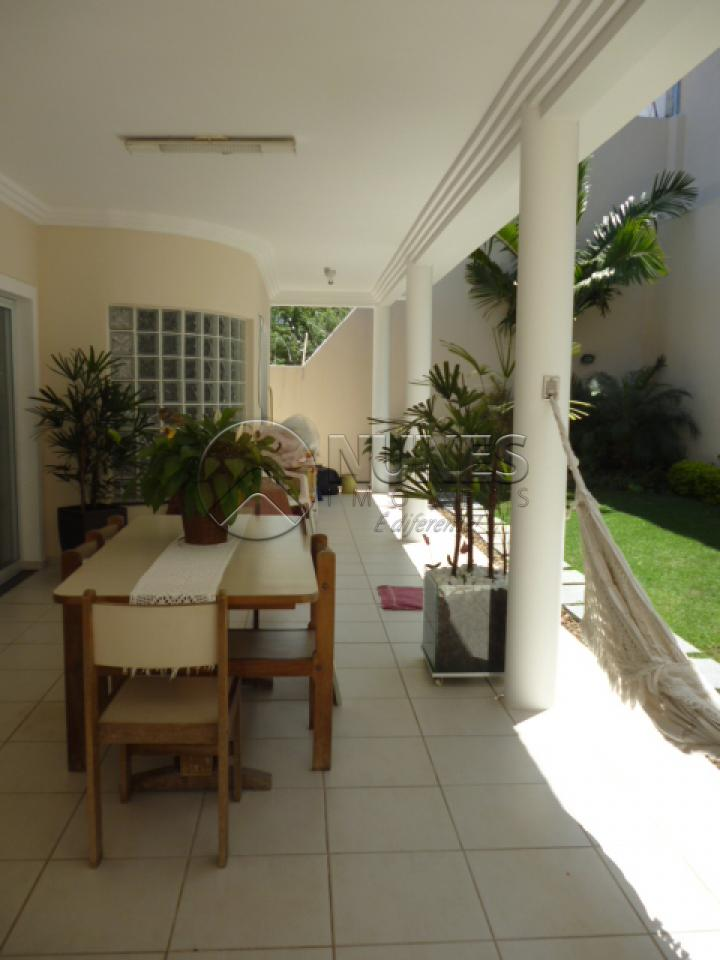Casa Casa Assobradada à venda em Parque Dos Príncipes, São Paulo - SP