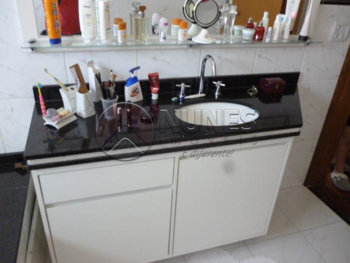 Comprar Casa / Assobradada em São Paulo apenas R$ 1.200.000,00 - Foto 31