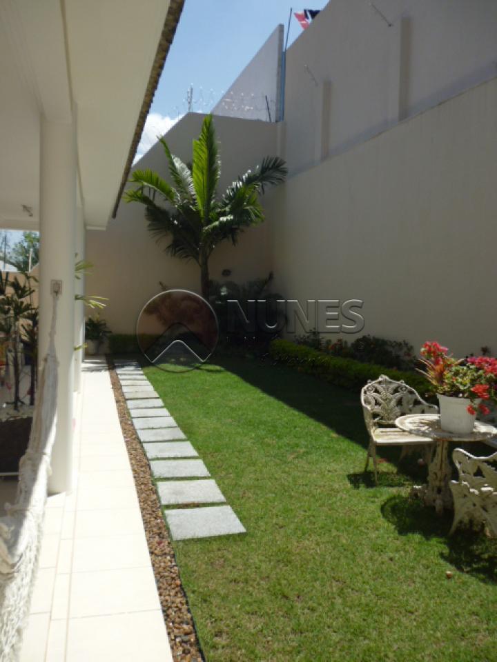 Comprar Casa / Assobradada em São Paulo apenas R$ 1.200.000,00 - Foto 34