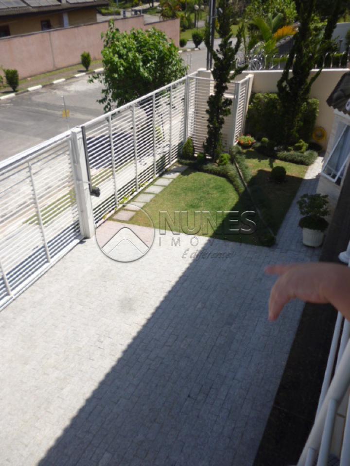 Comprar Casa / Assobradada em São Paulo apenas R$ 1.200.000,00 - Foto 36