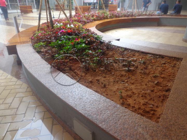 Comercial em Vila Yara, Osasco - SP