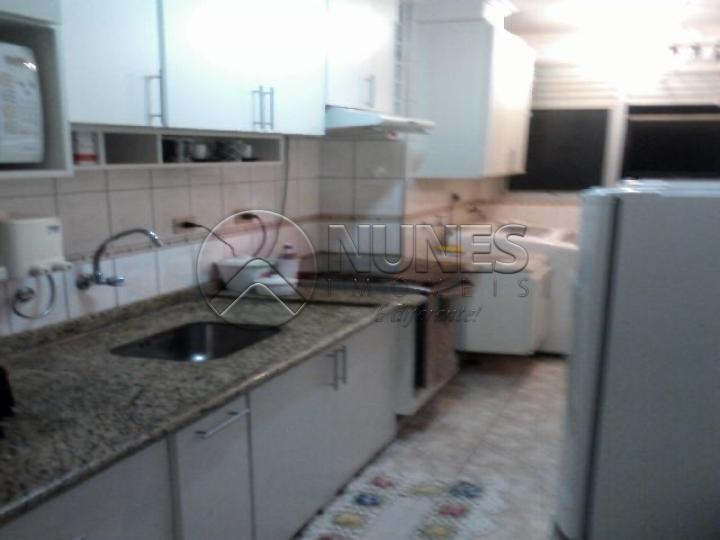 Apartamento à venda em Jardim Wilson, São Paulo - SP
