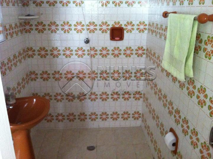 Sobrado à venda em Cohab I, Carapicuíba - SP