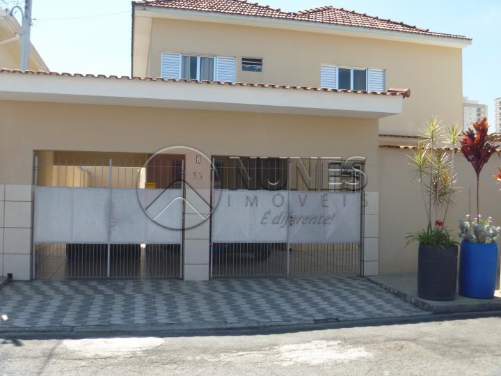Comprar Casa / Sobrado em Osasco. apenas R$ 745.000,00