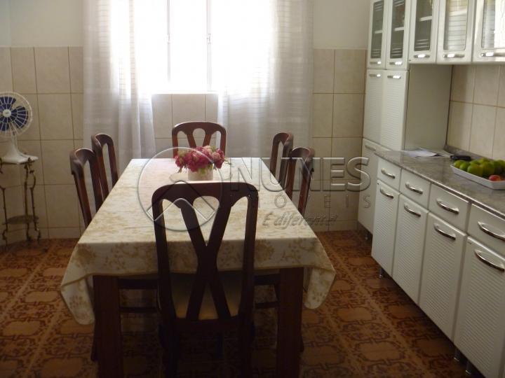 Casa Sobrado de 4 dormitórios à venda em Presidente Altino, Osasco - SP