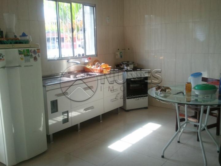 Casa à venda em Jardim Audir, Barueri - SP