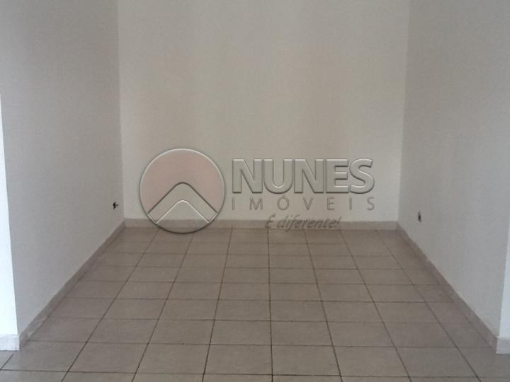 Apartamento de 2 dormitórios à venda em Veloso, Osasco - SP
