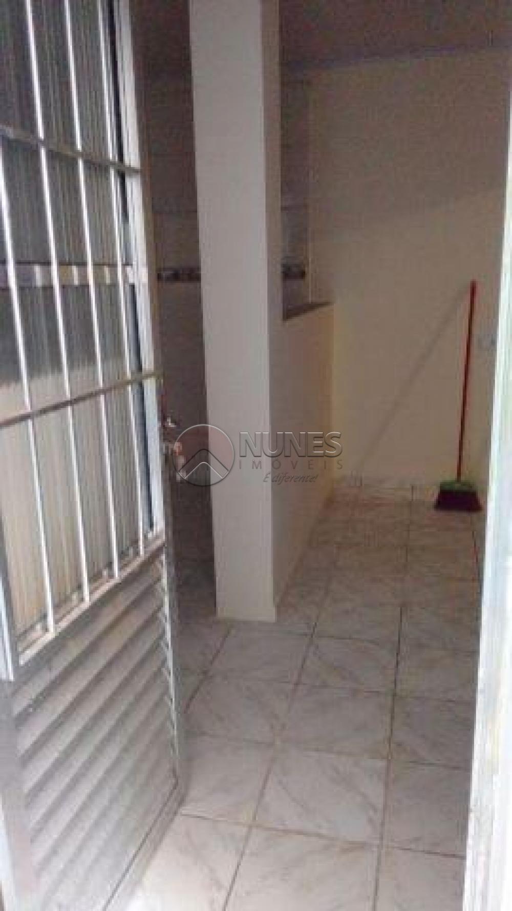 Casa Imovel Para Renda à venda em Pq. Nova Cachoeirinha, Osasco - SP