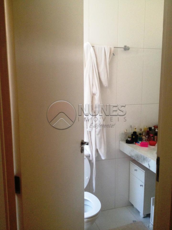 Casa De Condominio de 3 dormitórios à venda em Parque Viana, Barueri - SP