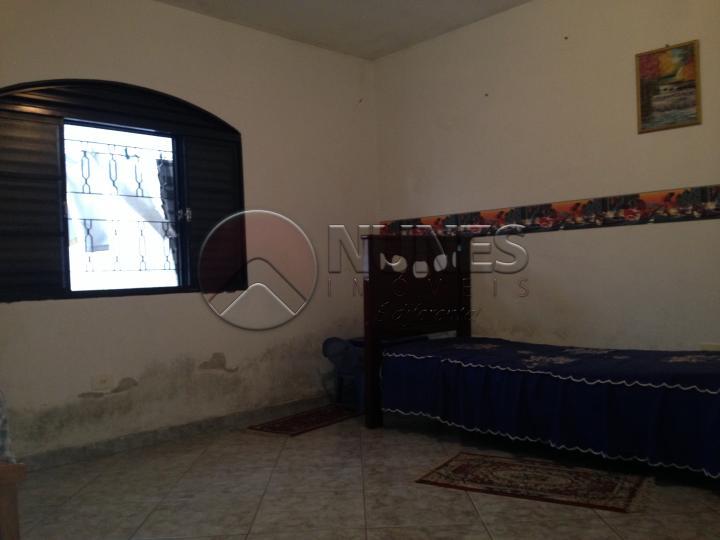 Casa Casa Assobradada à venda em Parque Jandaia, Carapicuíba - SP